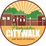 Ferguson Citywalk