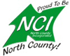 North County Inc.