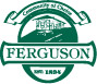 City of Ferguson, Missouri